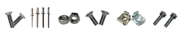 Misc Fasteners wide copy