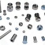 Self Clinching Fasteners_Assortment